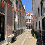 Hoe het zit met de oranjekoorts in Zwolle