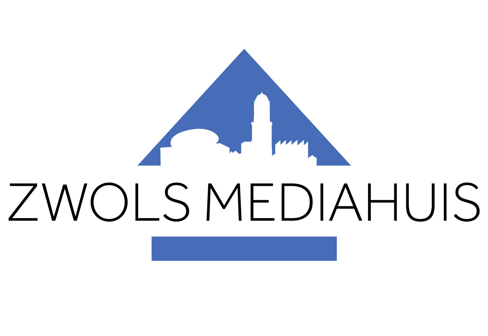 Zwols Mediahuis