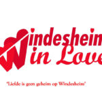 TV-uitzending – Windesheim In Love